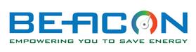 Beacon Energy Solutions