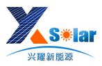 江苏兴耀新能源科技有限公司