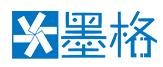 南京墨格新能源有限公司