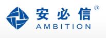 北京安必信能源设备有限公司