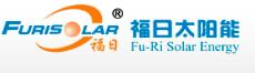 重庆福日太阳能有限公司
