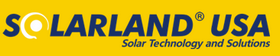 Solarland USA Corporation