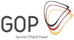 Pro Regenerative Energies Stuttgart GmbH & Co. KG