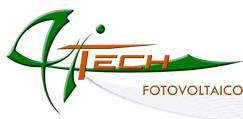 4i-Tech S.r.l.