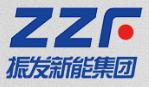 江苏振发新能源科技股份有限公司