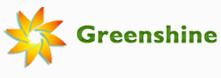 Greenshine New Energy LLC