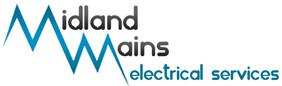 Midland Mains Electrical