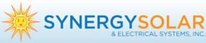 Synergy Solar & Electrical Systems, Inc.
