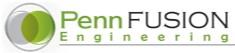Penn Fusion Engineering