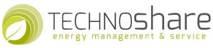 Technoshare