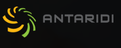 Antaridi