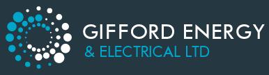 Gifford Energy & Electrical Ltd