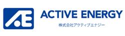 Active Energy Co., Ltd.