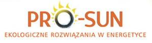 Pro-Sun Sp. z o.o.