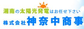 Kanachushoji Co., Ltd.