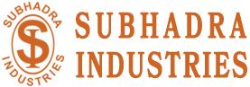 Subhadra Industries