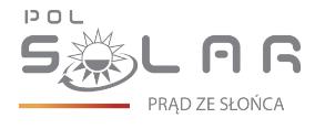 Pol-Solar Sp. z o.o.