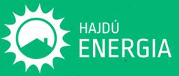 Hajdú-Energia Kft.