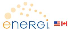 Energi Insurance Services, Inc.