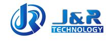 J&R 技术有限公司