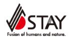 Stay Co., Ltd.