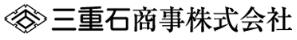 Mieseki Shoji Co., Ltd.
