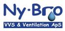 Ny-Bro Vvs & Ventilation Aps