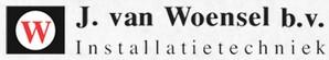 J. van Woensel Installatietechniek