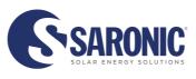 Saronic (EU) Power Tech GmbH