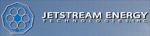 Jetstream Energy Technologies, Inc.
