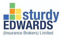 Sturdy Edwards