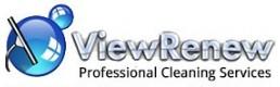 ViewRenew, LLC