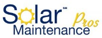 Solar Maintenance Pros
