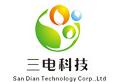 安徽三电光伏科技股份有限公司