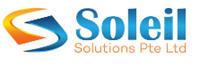 Soleil Solutions Pte Ltd.