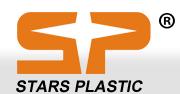 台州市星星塑料安全装置有限公司