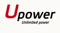 Upower Ltd