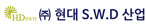 Hyeondae S.W.D