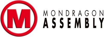Mondragon Assembly, S.Coop.
