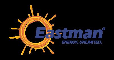 Eastman Auto and Power Ltd.