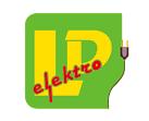 LD Elektro