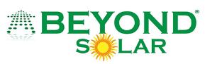 Beyond Solar