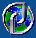 Wanxiang New Energy LLC
