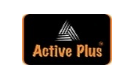 Active Plus Manufacturers Pvt Ltd.
