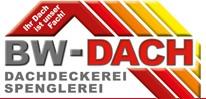 BW-Dach