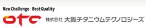 OSAKA Titanium Technologies Co., Ltd.