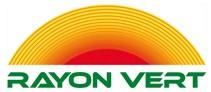 Rayon Vert Sarl