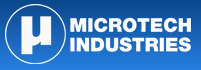 Microtech Industries
