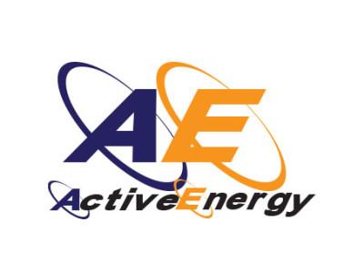 Active Energy Trade Establishment, Inc.