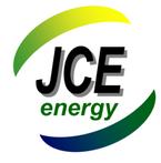 JCE Energy